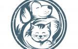Nuzzles & Co. logo