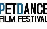 PetDance Film Festival Image Icon
